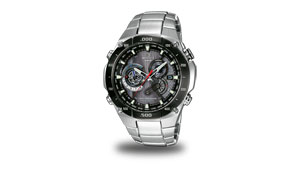 casioedifice_img_small01
