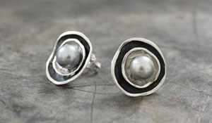 jehjewels_img_small01