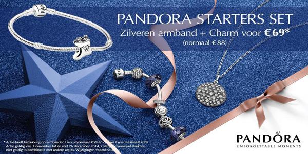 Pandora-in-nieuws-bericht