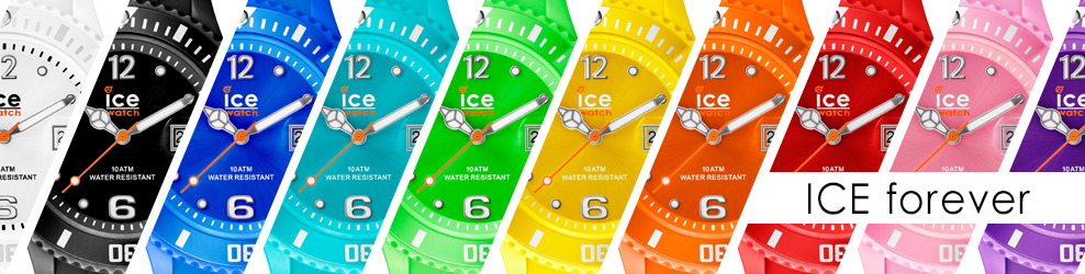 collection-ice-forever