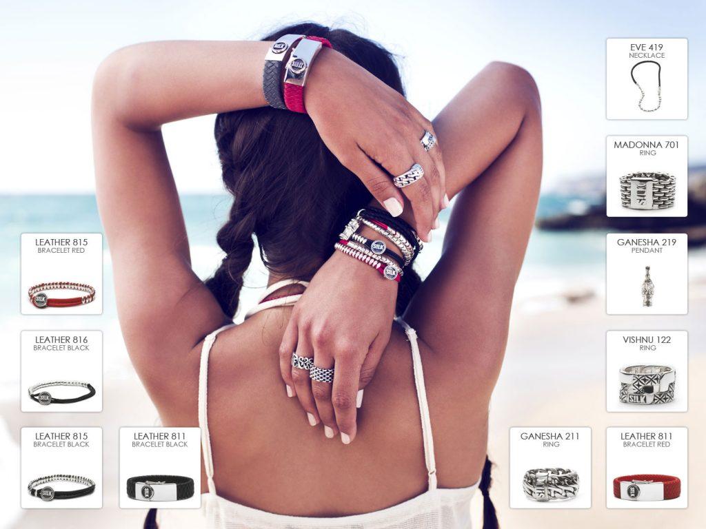 day-at-the-beach-sieraad-silk-jewellery-1346182522
