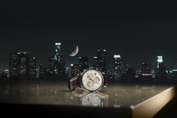 DS-8 Moon Phase_C033.450.16.031.00