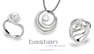 bastian_bild_2_klein