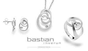 bastian_bild_3_klein