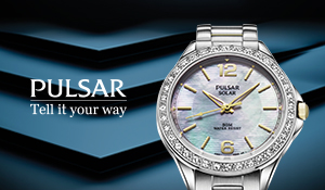 pulsar_300x175_dames