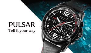 pulsar_300x175_heren