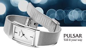 pulsar_300x175_meshdames