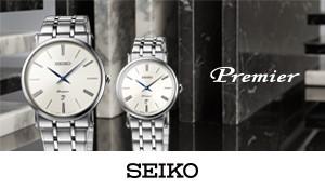seiko_300x175_premier