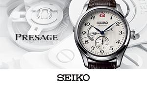 seiko_300x175_presage