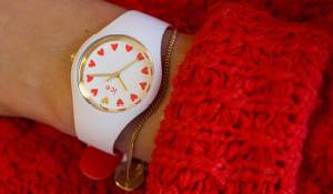 ice-watch-300x1752