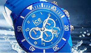 ice-watch-300x1754