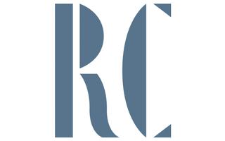 Groeibriljant van R&C