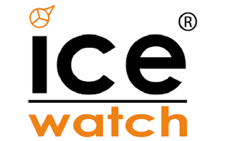 ICE watch – Glam