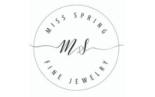 Nieuw in de collectie Miss Spring