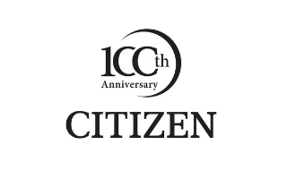Citizen satellite wave Limited Editions
